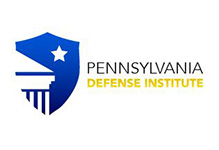 PA Defensive Institute